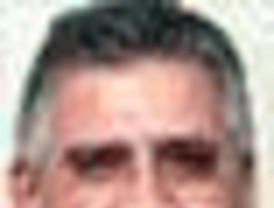 Alcalde y ex agente de la CIA