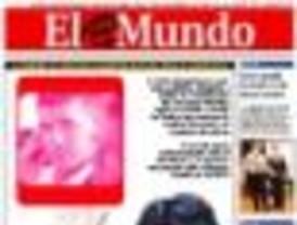 La confirmación de la expulsión de cubano en portada