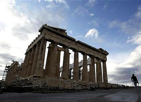 La eurozona pagará 15.000 euros más por el segundo rescate a Grecia