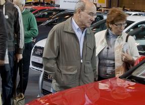 El coche mileurista se deprecia para encontrar una salida rápida entre los particulares