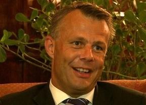 La finalísima de Champions más original ya tiene árbitro: el holandés Kuipers dirigirá en Lisboa el Madrid-Atleti