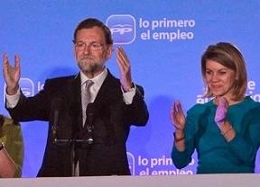 Dos años del 20-N que dio origen a una nueva era...y el caso es que Rajoy sigue como inédito