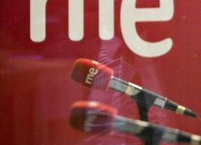 Rne playzcast un innovador espacio con ficciones for Carles mesa radio nacional