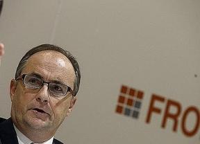 El 'banco malo' se nutrirá de cinco entidades financieras privadas que aportarán 430 millones