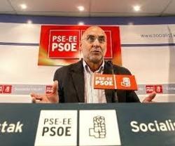 Cautela oficial en Gobierno, que aguarda al domingo para pronunciarse, y diversidad en los partidos