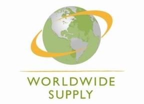 Worldwide Supply empieza a distribuir equipos CPE al gigante de la televisión por cable de México