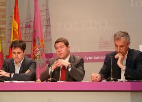 Debate en el PSOE: