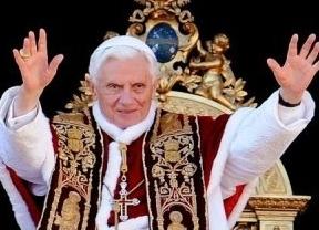 Guardia Civil: el Papa recibe hoy en audiencia a una delegación de la Benemérita