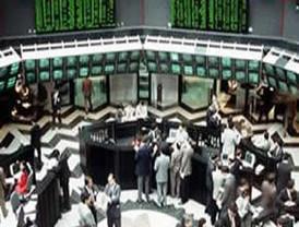 Sube Wall Street 0.75% por esperanza de ayuda automotriz