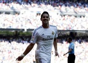Isco, Cristiano y Modric se comen a los leones: Real Madrid 3, Athletic Bilbao 1