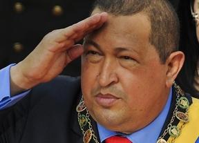La izquierda latinoamericana pierde su 'norte'