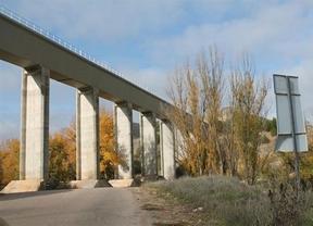 Murcia cree que el Trasvase Tajo-Segura ha quedado