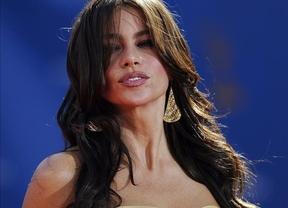 Sofía Vergara, como Scarlett Johansson, sufre el robo de unas fotografías íntimas