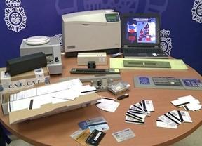 Cómo proteger las tarjetas de crédito de los ciberdelincuentes