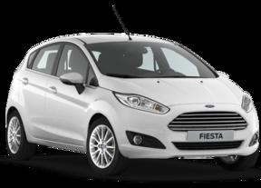 A la hora de adquirir coche, los españoles prefieren comprar coches blancos, de gasolina, con caja de cambios manual, y sin techo solar ni asientos calefactados.