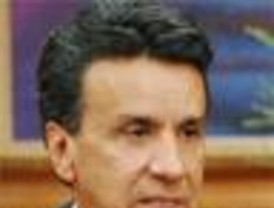 Moratinos recibirá al embajador marroquí este miércoles