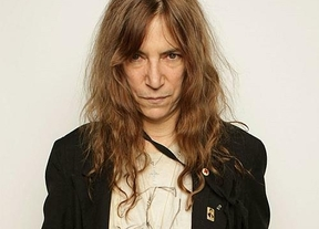 Patti Smith se suma a la huelga general retrasando su concierto del 14-N al día 15