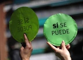 Sigue la sangría de los desahucios: En la calle una mujer y sus tres hijos en Albacete