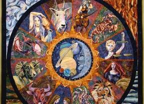 Horóscopo 2013: consulte la predicción para su signo
