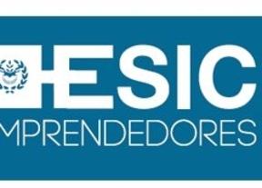Nace Esic Emprendedores, un impulso para las nuevas iniciativas empresariales y la creación de empresas
