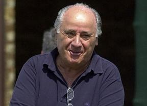De una modesta tienda en Galicia al más rico de Europa: Amancio Ortega, el Rey Midas de Inditex