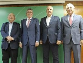 El Gobierno retrasa al 9 de abril la firma del pacto económico por su fracaso
