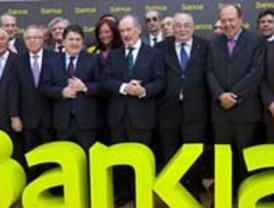 El nuevo pacto fiscal para Catalunya, según Sánchez Llibre