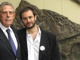 Identificaron al segundo ciudadano español desaparecido durante la dictadura argentina