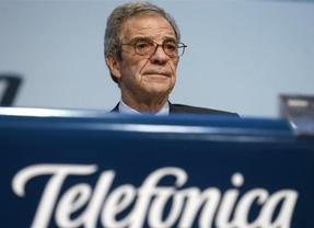 El desembarco y dominio de Telefónica en Canal + ya es efectivo tras desembolsar 295 millones