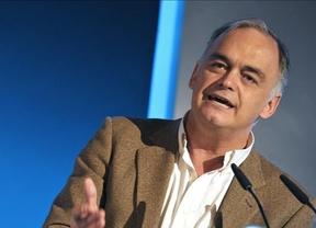 Pons dice que la demanda deja a 'Bárcenas a un lado y el PP al otro'