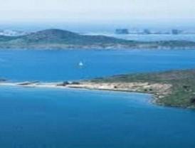 Turismo potencia los productos náuticos y la pesca como parte de la estrategia para la atracción de nuevos visitantes