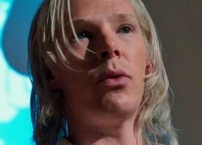 Benedict Cumberbatch, de Sherlock Holmes a Julian Assange