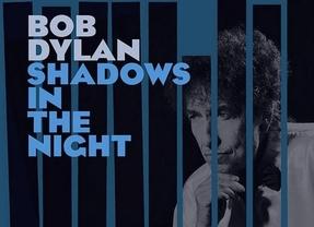 Bob Dylan nos sorprende: sacará un nuevo disco en 2015 versioneando a... ¡Frank Sinatra!