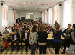 La Diputación de Málaga destina 122 millones de ayudas a Emprendedores