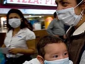La mayoría de los médicos extranjeros en España son latinos