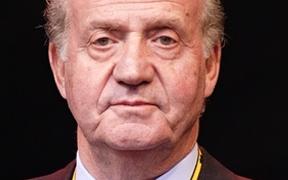 Don Juan Carlos apela al espíritu de Cádiz para superar las dificultades de la actualidad