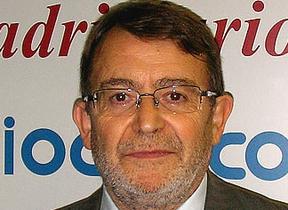 Un pésimo día para Rajoy para el país: El autoritarismo de Merkel y la conjunción de Mas y Urkullu