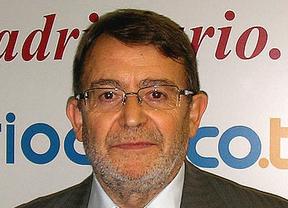Encuentro secreto Mas-Rajoy