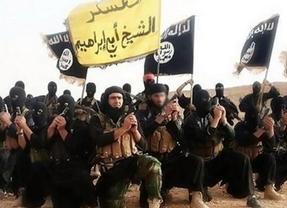 Muere el 'número dos' del Estado Islámico según el Gobierno de Irak