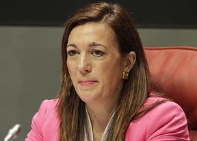 García-Page es una persona 'querida y reconocida' en el PSOE por su 'seriedad y criterio'