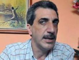 Defensa de Pilieri dice que no hay medida que prohíba juramentarse