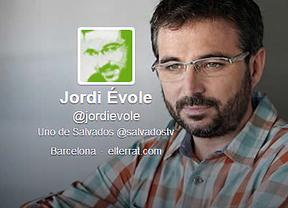 Twitter critica y aplaude a partes iguales el falso documental de Jordi Évole sobre el 23-F