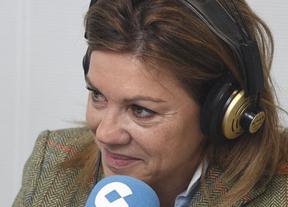 El gobierno de Cospedal pedirá al Alto Tribunal castellano-manchego que le aclare cómo tiene que readmitir a los interinos