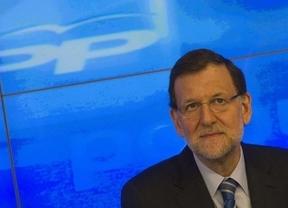 Rajoy dará la batalla en Bruselas por un fondo europeo contra el paro juvenil