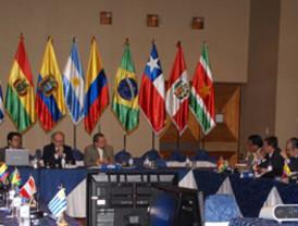 Cancilleres de Ecuador y de Colombia se reunirán en Quito