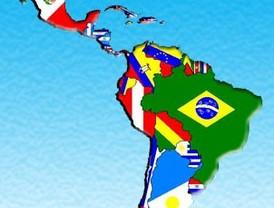 'Vinculocrítico', otra apuesta iberoamericana del Grupo Diariocrítico