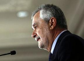 Griñán dice adiós a Andalucía: ¿relevo generacional o salida forzada por el caso de los ERE?