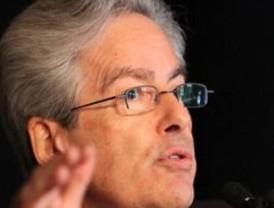 Otro globo sonda con los impuestos: Blanco pide fondos para obras públicas