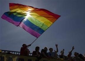 El Tribunal de Luxemburgo no impide leyes contra que los gays donen sangre porque