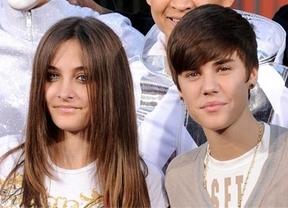 Justin Bieber quiere reformar sus hábitos de vida comprando Neverland